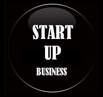 Cosa scrivere business plan