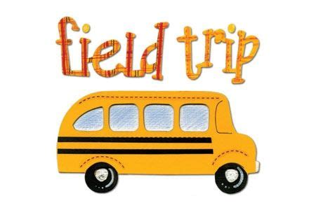 Museum field trip essay